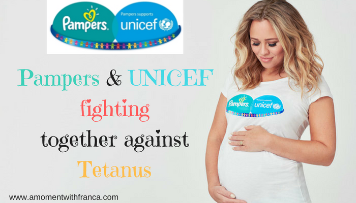 pampers-unicef-fighting-together-against-tetanus