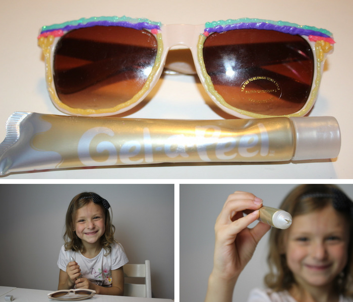 peel-a-gel-sunglasses