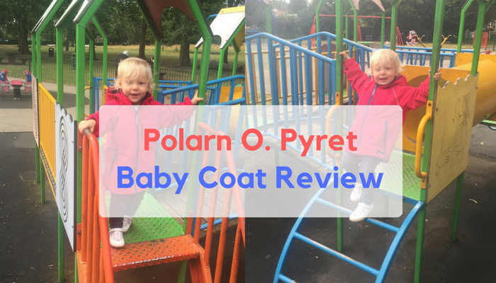 polarn-o-pyret-baby-coat-review
