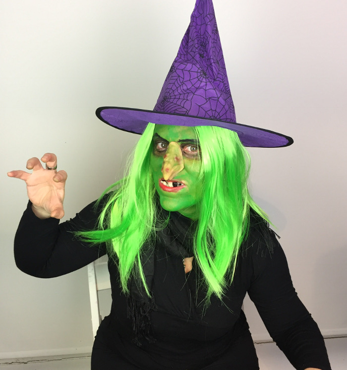 poundland-witch