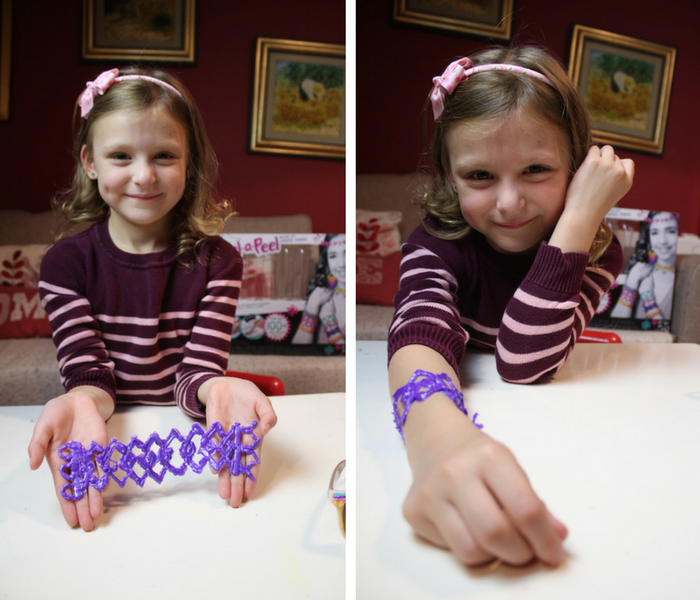 purple-bracelet-with-peel-a-gel-2
