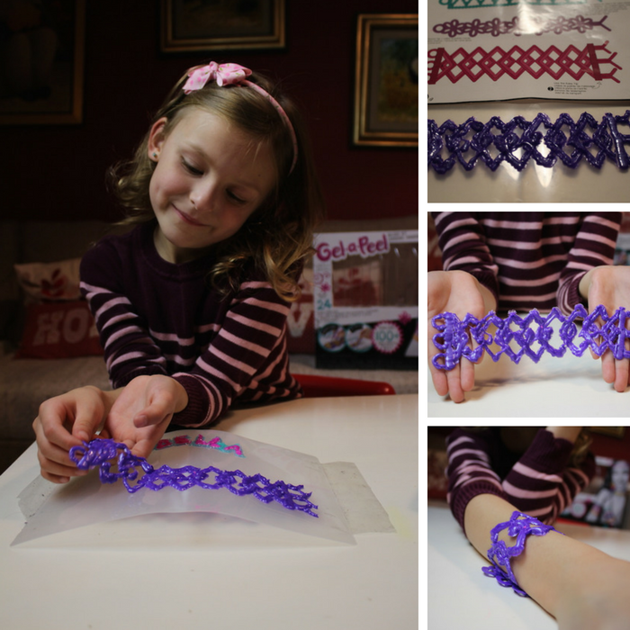 purple-bracelet-with-peel-a-gel