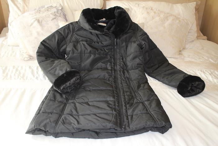 regatta-black-jacket