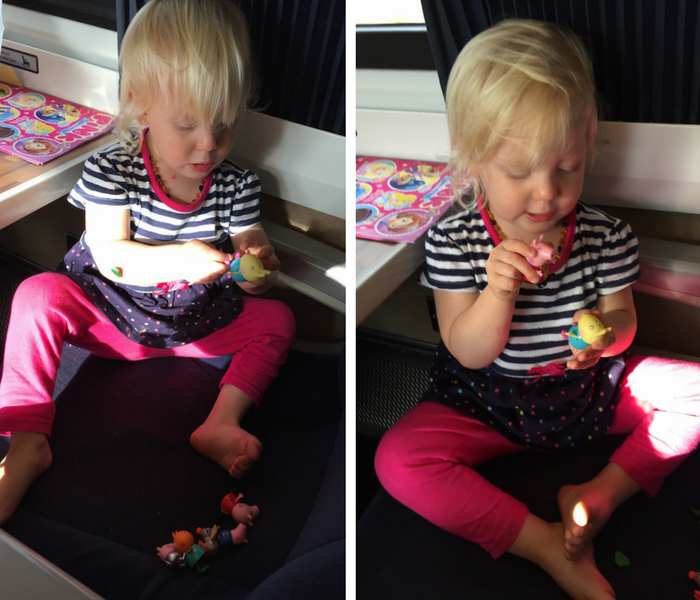 sienna-playing-on-the-train
