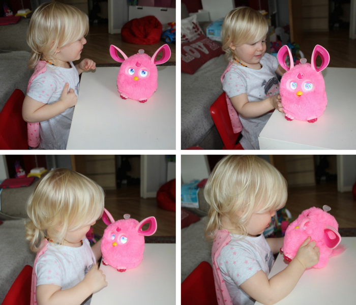 sienna-with-furby