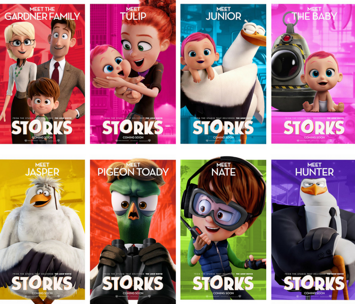storks-characters