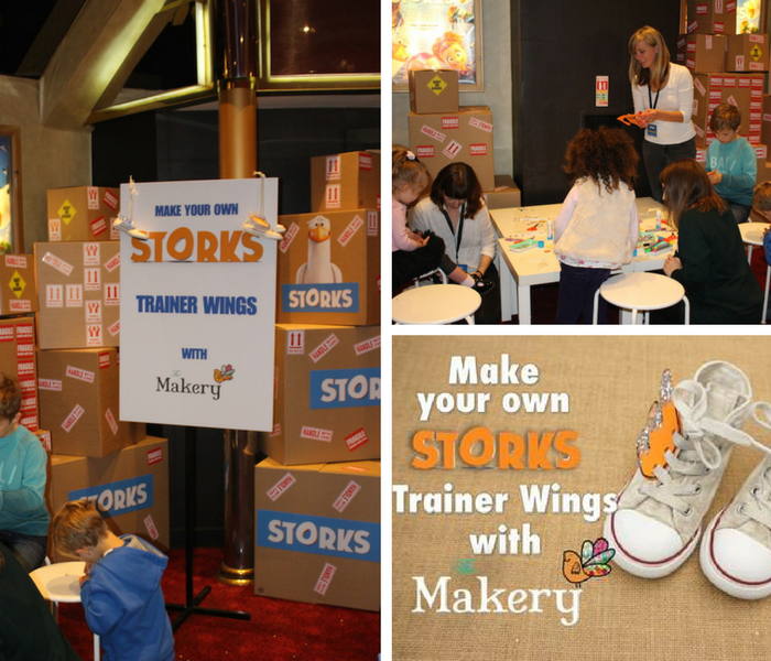 storks-trainers-with-the-makery