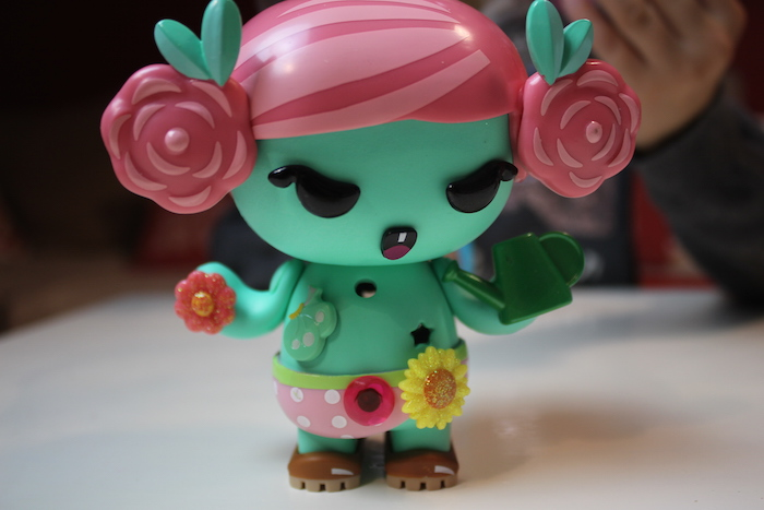 thorny-flower-2