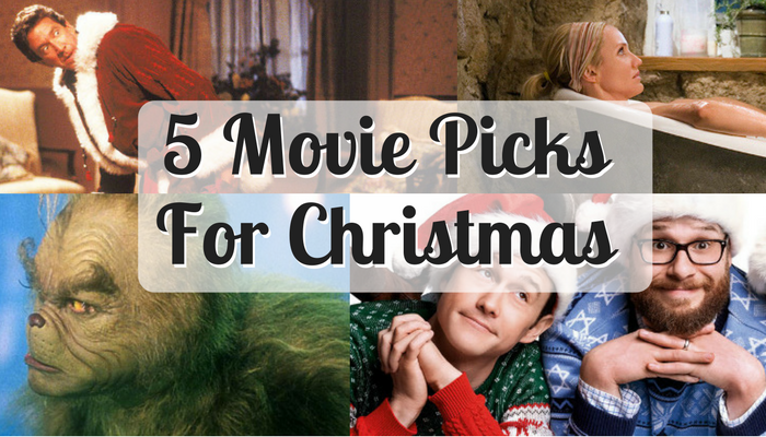 5-movie-picks-for-christmas
