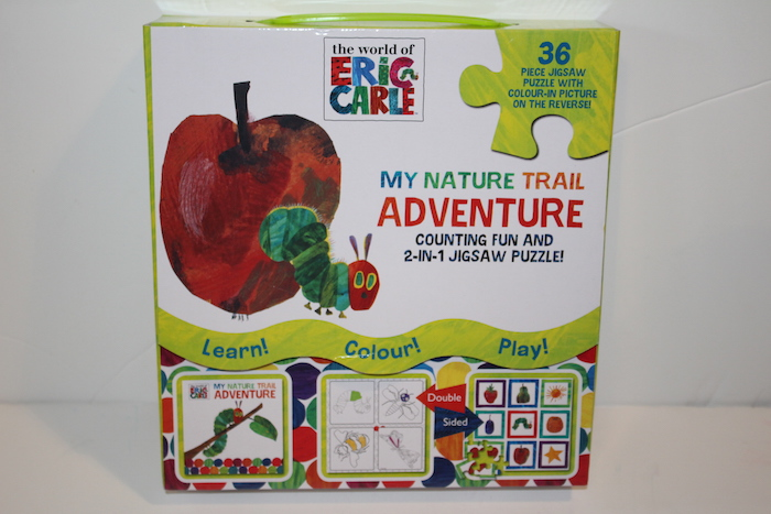 activity-book-box