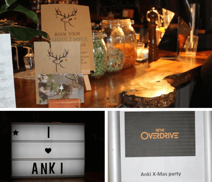 anki-xmas-party