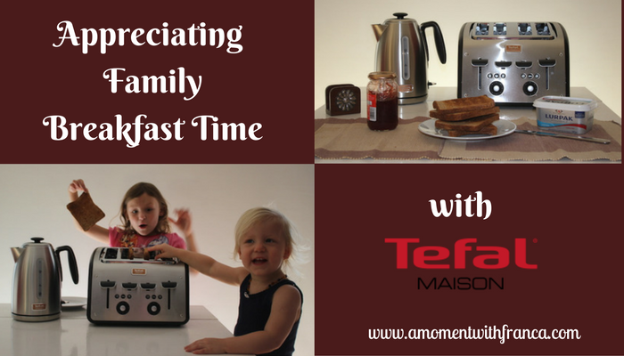 appreciating-family-breakfast-time-with-tefal-maison