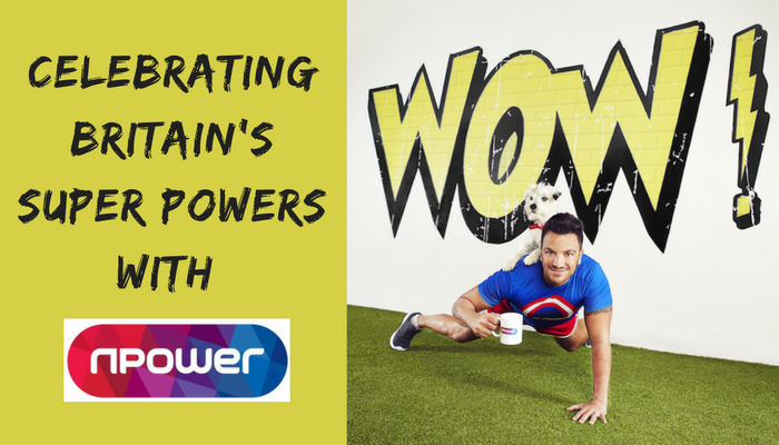 celebrating-britains-super-powers-with-npower-amended