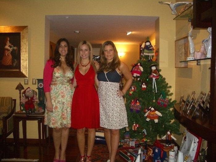christmas-in-peru-2008