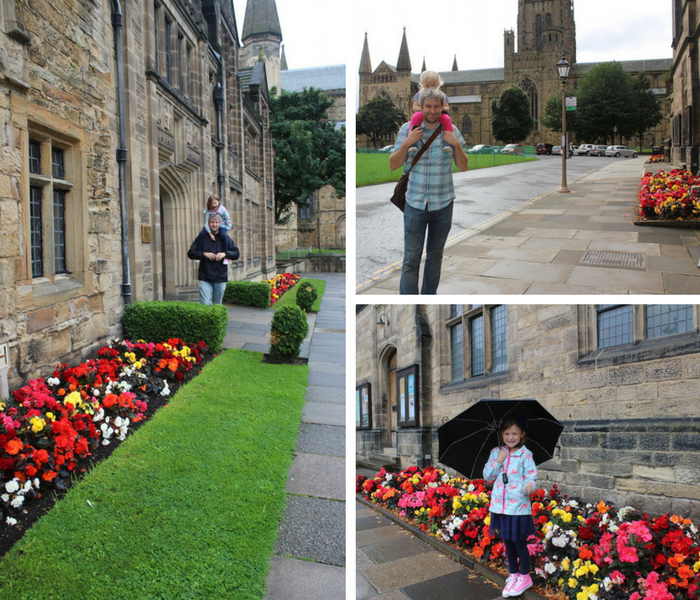durham-cathedral-outside-2