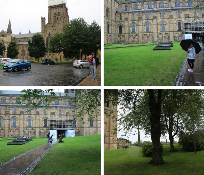 durham-cathedral-outside
