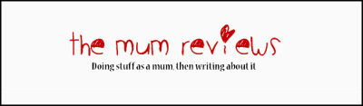 featuredpost_themumreviews