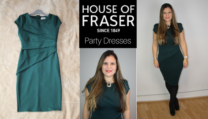 house-of-fraser-party-dresses