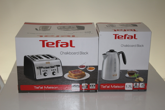 kettel-and-toaster-box
