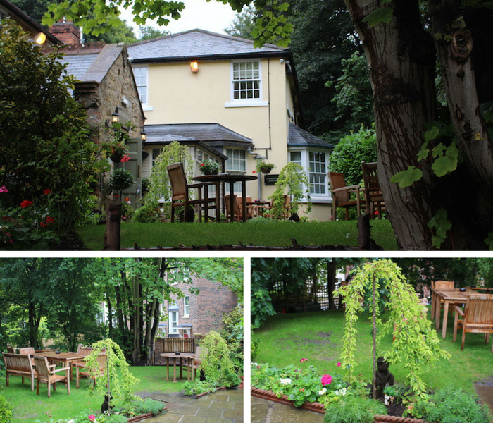 kingslodge-inn-garden