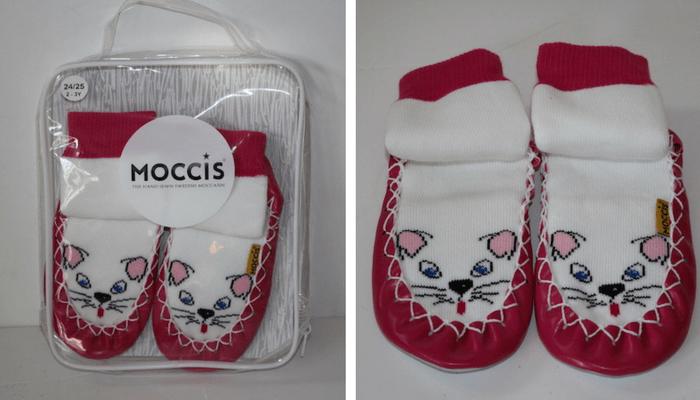 moccis-1