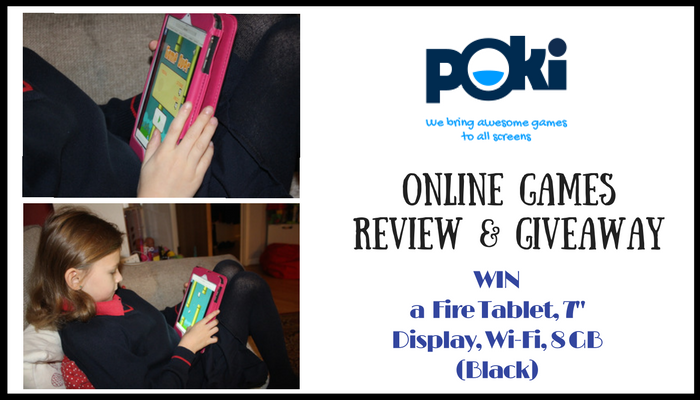 online-games-review-chance-to-win-a-tablet-v3
