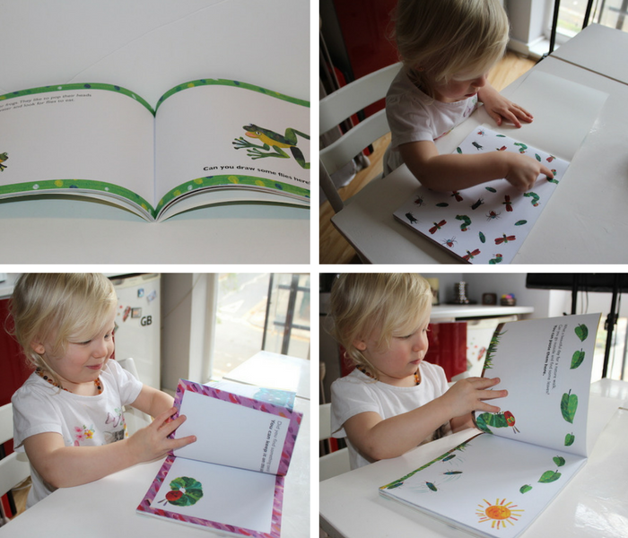 sienna-playing-with-the-vhc-scrapbook-1
