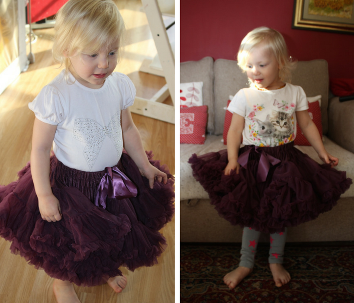 sienna-with-tutu-skirt