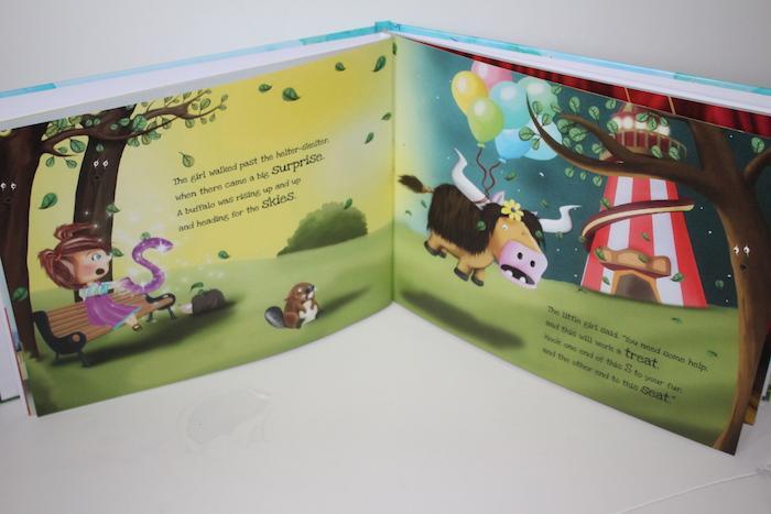 siennas-book-3