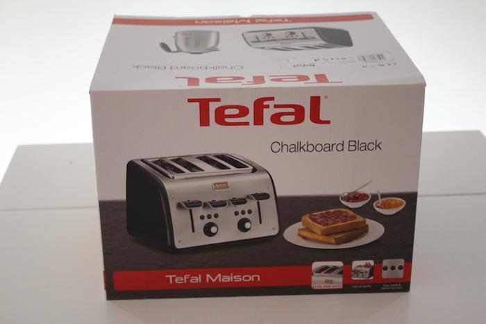 toaster-box