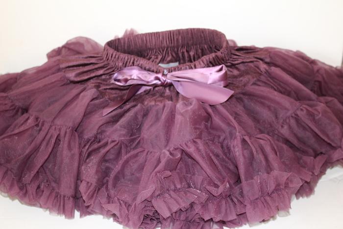 tutu-skirt
