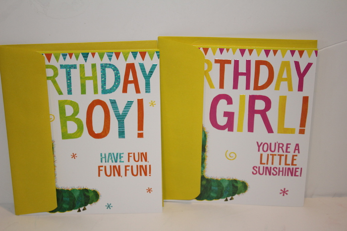 vhc-birthday-cards-range