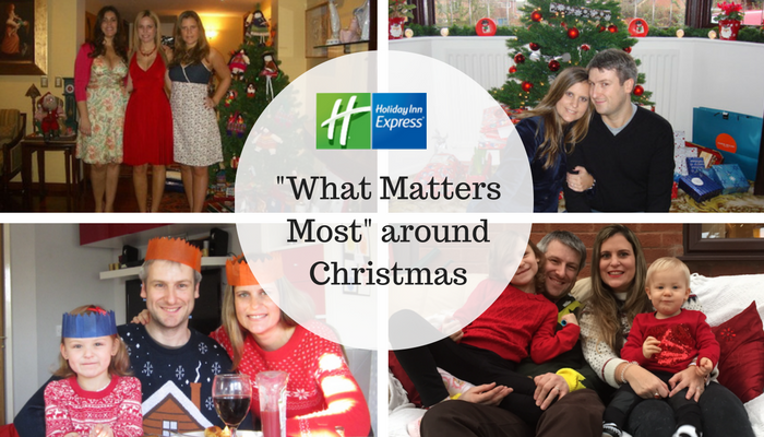 what-matters-most-around-christmas