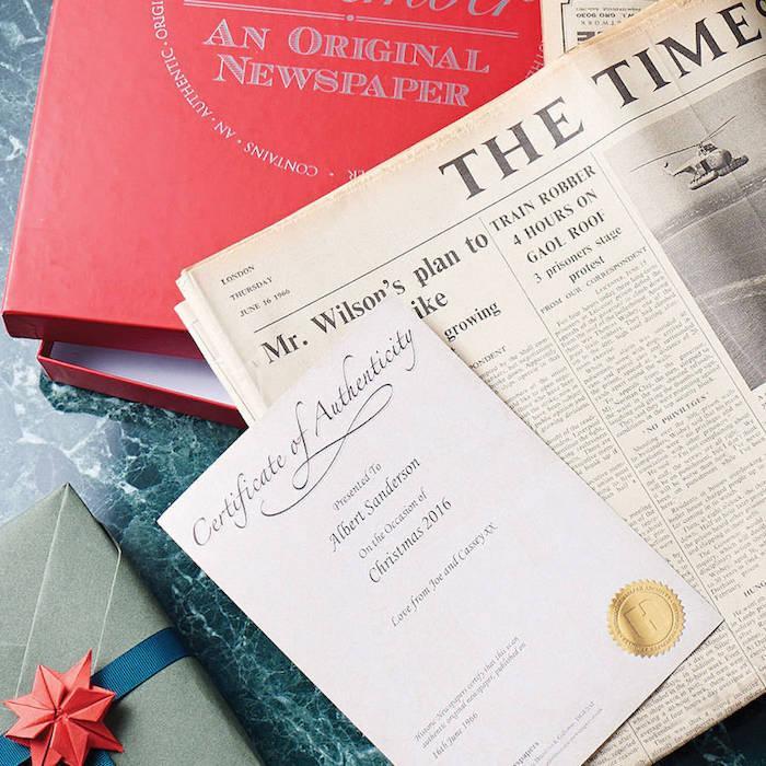 original_original-newspapers