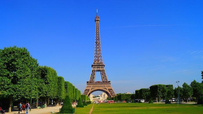 paris-1175022_960_720