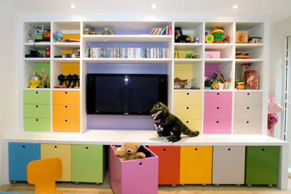 73-toy-storage-solutions-storage-solutions-for-toys