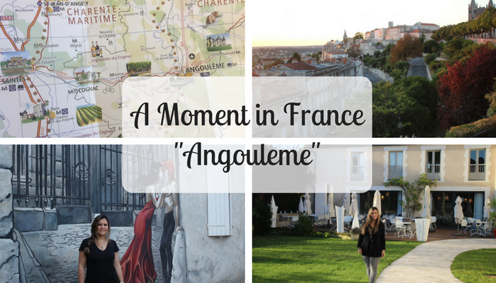 a-moment-in-france-angouleme