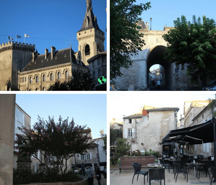 angouleme-streets
