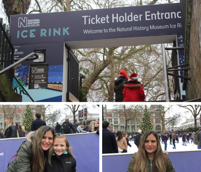 arriving-to-nhm-ice-rink