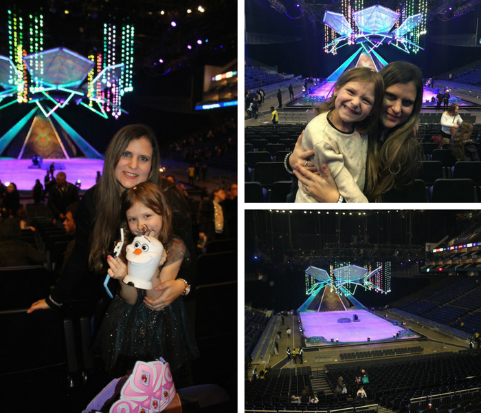 at-the-end-of-disney-on-ice-frozen-show