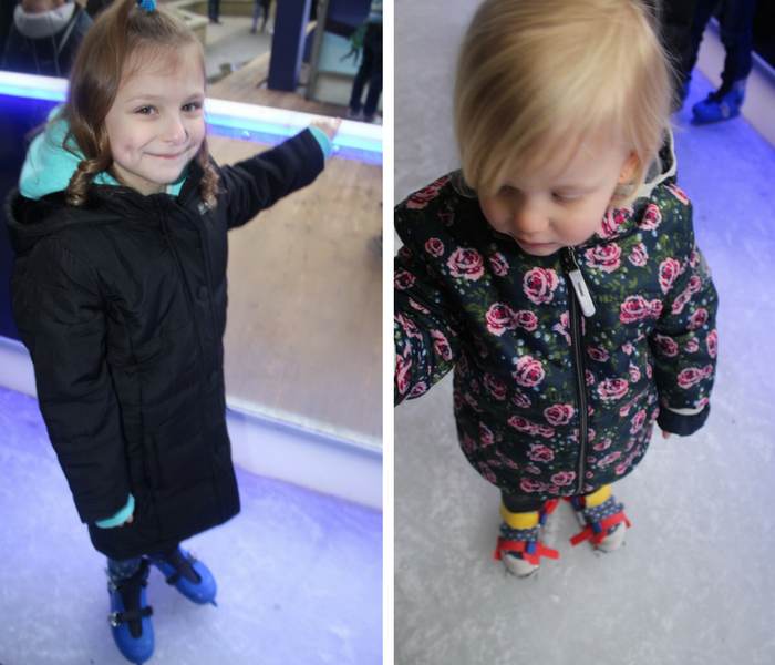 bella-sienna-in-the-nhm-ice-rink