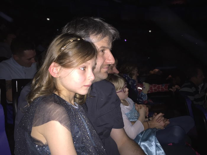 bella-watching-disney-on-ice