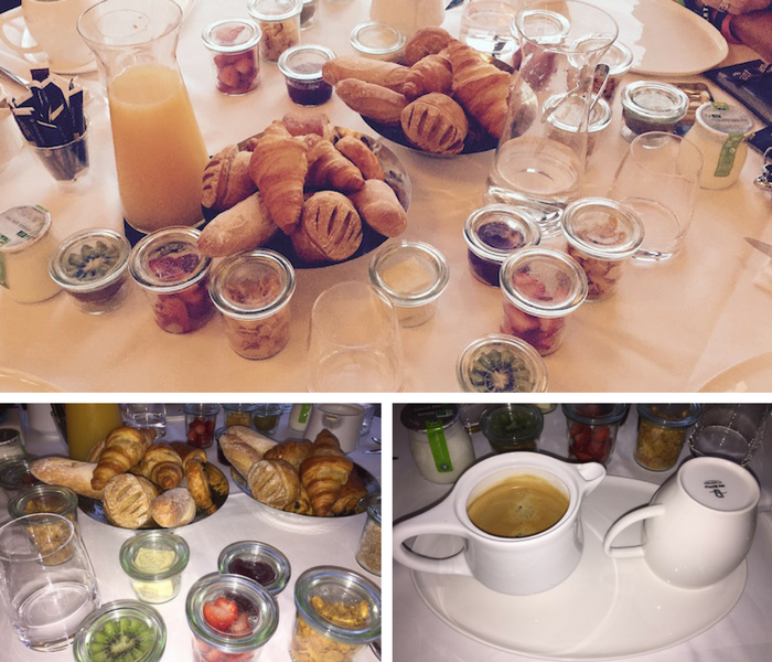 breakfast-at-le-saint-gelais-hotel-angouleme