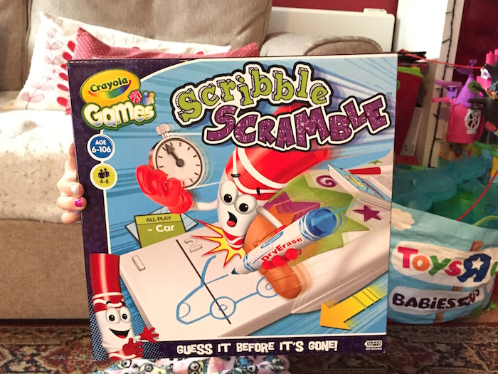 crayola-game-2