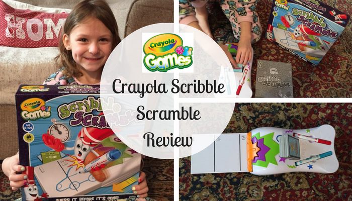 crayola-scribble-scramble-review