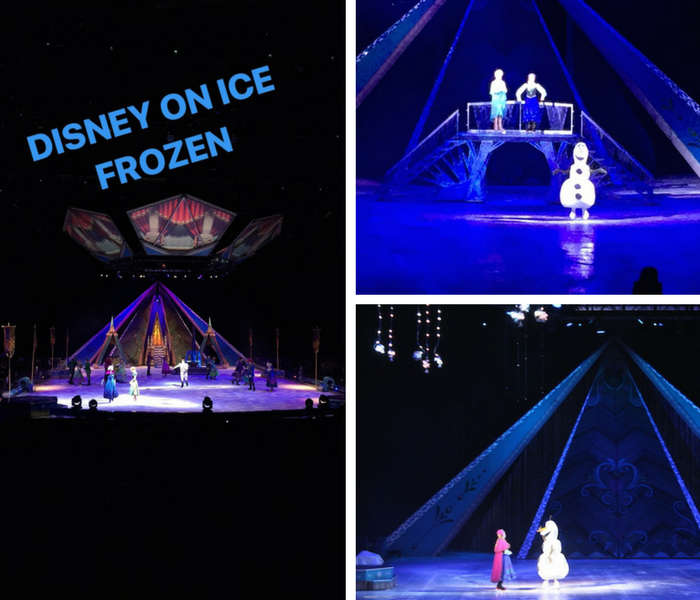 disney-on-ice-frozen-2