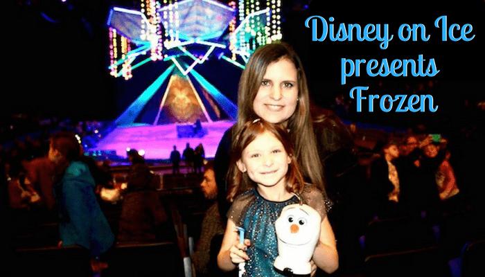 disney-on-ice-presents-frozen