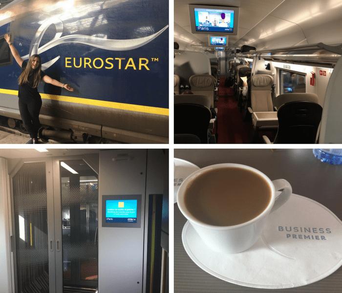 eurostar-business-premier