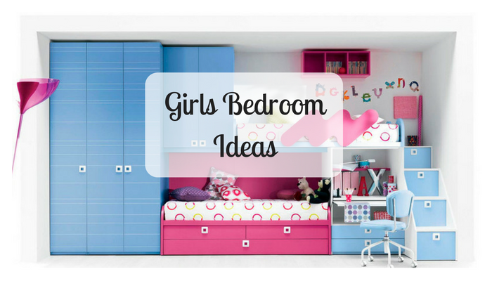 girls-bedroom-ideas