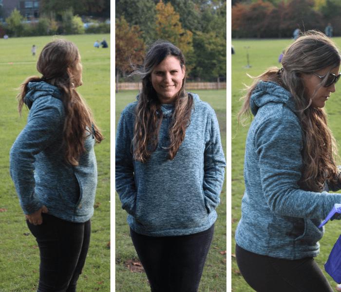 green-hoodie-fleece